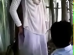 Desi School Girl First time Sex Condition With Class Mate