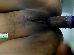 my indian young wife fuck p 6..